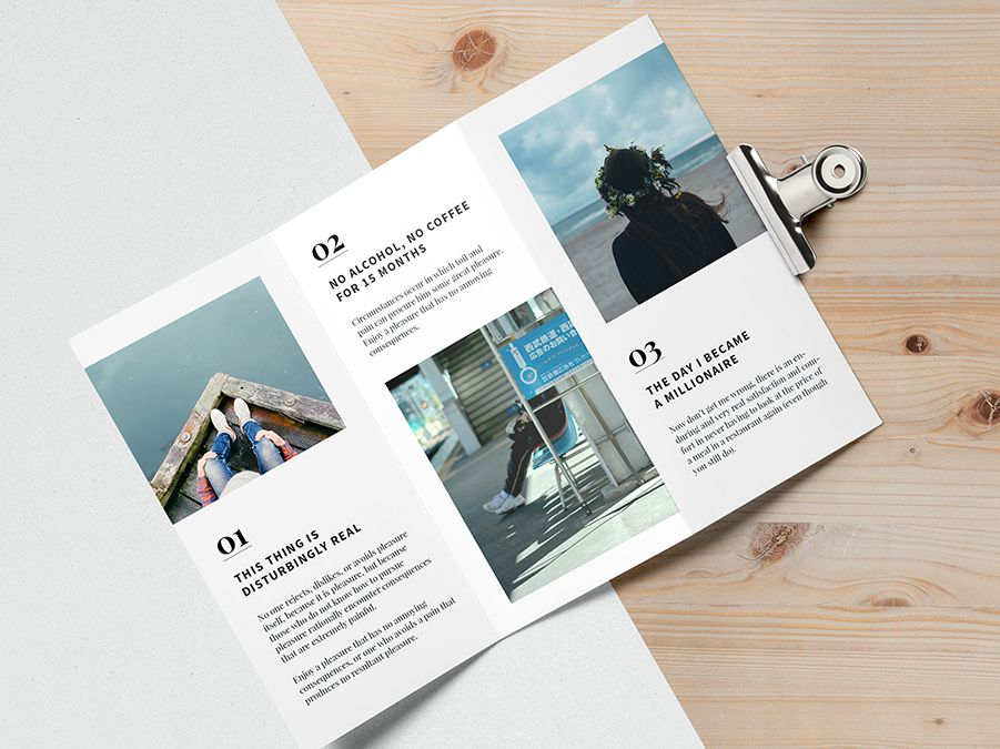 Online Printing Services at your Doorstep